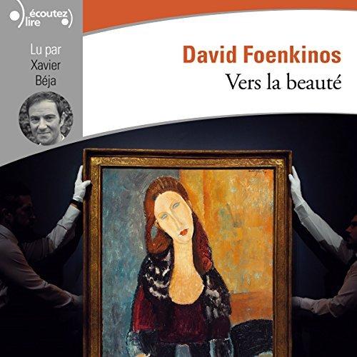 foenphoto - Vers la beauté de David Foenkinos : la délicatesse est toujours là !